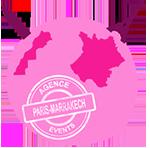 Agence événementielle Paris Marrakech