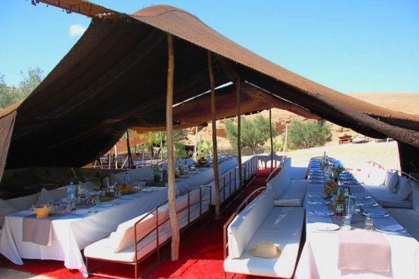 seminaire-desert-evenementiel-maroc-18