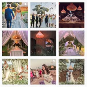 mariagemarrakech